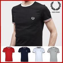 T-shirt Bear T Shirt Russian Flag Tshirt Fitness T Shirt Men Anime Tshirts Sexy Male Shirts Mens Clothing Casual Tops 079