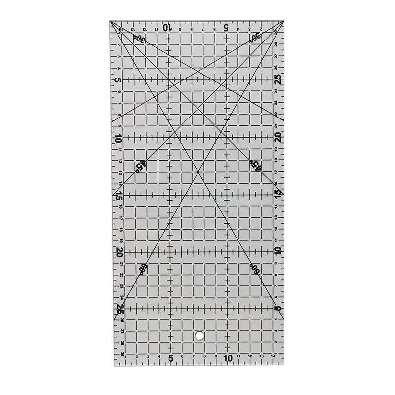regla-de-patchwork-de-papeleria-de-oficina-de-la-escuela-suministros-1-uds-15-30-02-cm-acrilico-material-regla-de-patchwork-de-alta-calidad-herramientas-de-costura