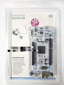1PCS-2PCS/ NUCLEO-F746ZG NUCLEO-144 STM32F746