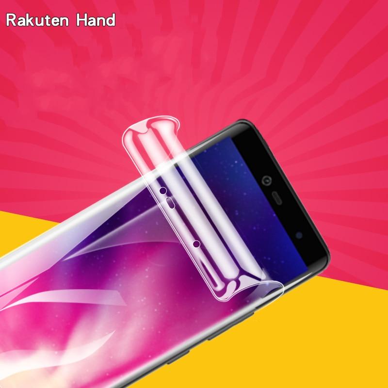 10-1pcs-for-rakuten-hand-tempered-glass-on-rakuten-mini-case-vetro-ultra-thin-front-film-screen-protector-for-rakuten-hand-glass