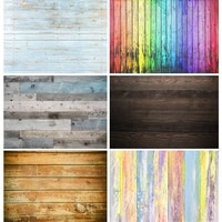 wooden board photography background wood plank texture newborn baby portrait photocall photo backdrops prop 210318mxx h2