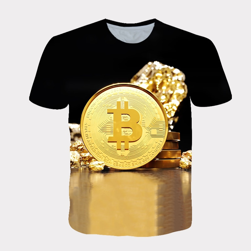 Футболка 3D для мальчиков и девочек, яркая повседневная футболка с коротким рукавом, уличная одежда, летняя футболка 3-14 лет, новый стиль 2021