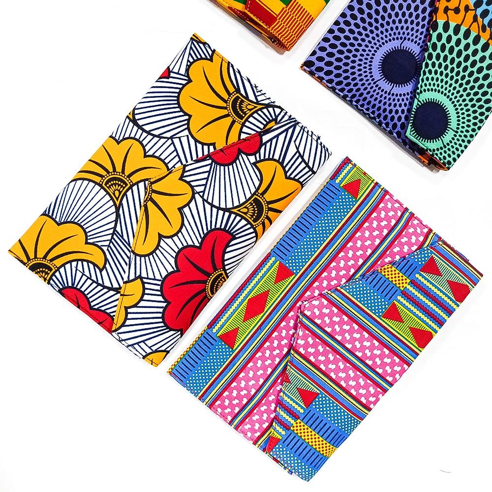 African bag for women High Quality Tradition Ankara print Bag Wax Print Handmade Sewing Handbag