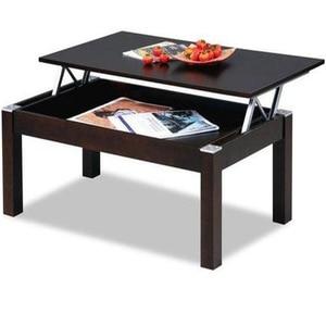 2Pcs Folding Spring Tea Table Hinge furniture support lifting roof mechanism hardware Standing Desk Frame Lifting Rack Shelf