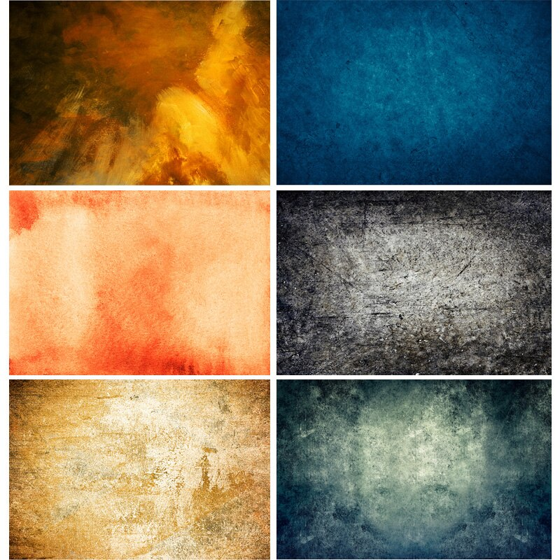 vintage airplane adventure photography backdrops baby cake smash portrait background blue sky white clouds photo studio prop ZHISUXI Abstract  Grunge Vintage Vinyl Baby Portrait Photography Background For Photo Studio Photography Backdrops 20921FGZ-04