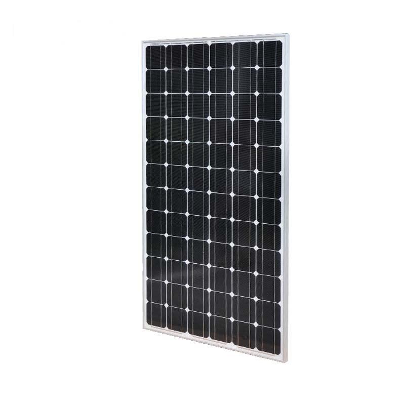 Panel Solar 200W 1000W 1200w 1400w 1600w 1800W 24v 220V batería de Gel 12v 250Ah controlador de carga Solar PWM 12v /24v 60A sistema