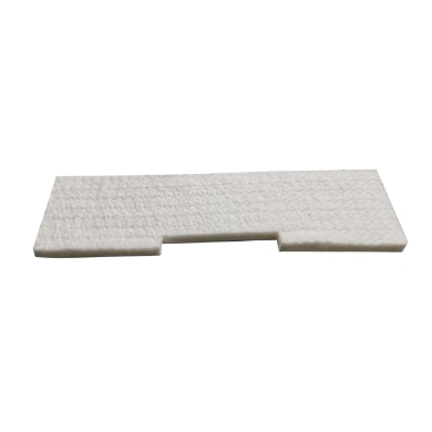 10 PCS high quality Waste Ink Tank Pad Sponge for Epson 7600 9600 7880 9880 7800 9800 4880 P6080 P7080 P8080 P9080
