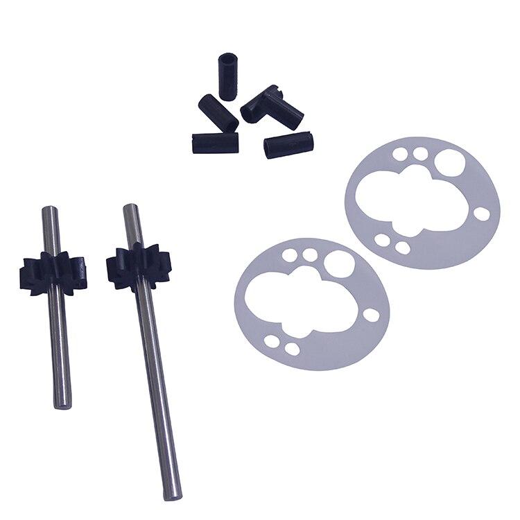 Kit de reparación de bomba de presión Original KIT de engranajes para bomba PP0440 para impresora serie Domino A100 A200 A300 A