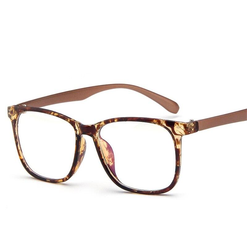 luxury brand eyeglasses glasses frame 2019 Vintage eyeglasses glasses frame women  men clear glasses fake glasses Fashion eyewea