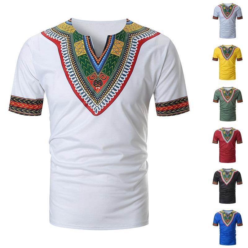 Camiseta popular recién llegada de camisetas personalizadas para hombre jersey cuello de...