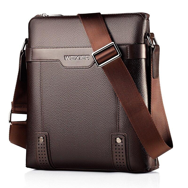 New Style Shoulder Bag Men's Amazon Men Casual Men's Bag nan bei bao a Generation of Fat Cross Border Manufacturers