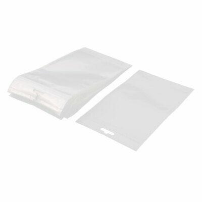 48-uds-12x20-cm-blanco-plano-abierto-superior-antiestatico-bolsa-para-electronica