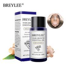 20/30/40ml Hair Growth Serum Oils Fast Hair Growth Products Hair & Scalp Treatments for Thinning Bea