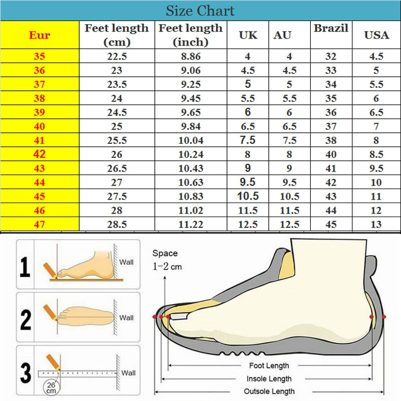 2021 Autumn Steel Toe Work Safety Shoes for Men Puncture Proof Security Boots Man Breathable Light Industrial Casual Shoes Male