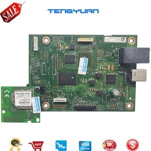 G3Q63-60001 G3Q58-60001 PCA ASSY logic Main Board motherboard Formatter Board for LJ MFP HP M130FW NW/129/131/132/133/134 Seri
