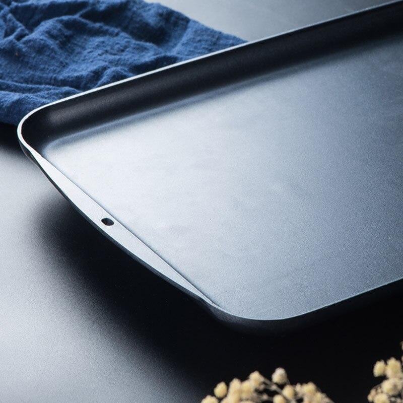 ذوبان الجليد لوحة اللحوم لحوم البقر ذوبان الجليد ألواح مسطحة سريع ذوبان الجليد لوحة سمك 2.5 سنتيمتر L66