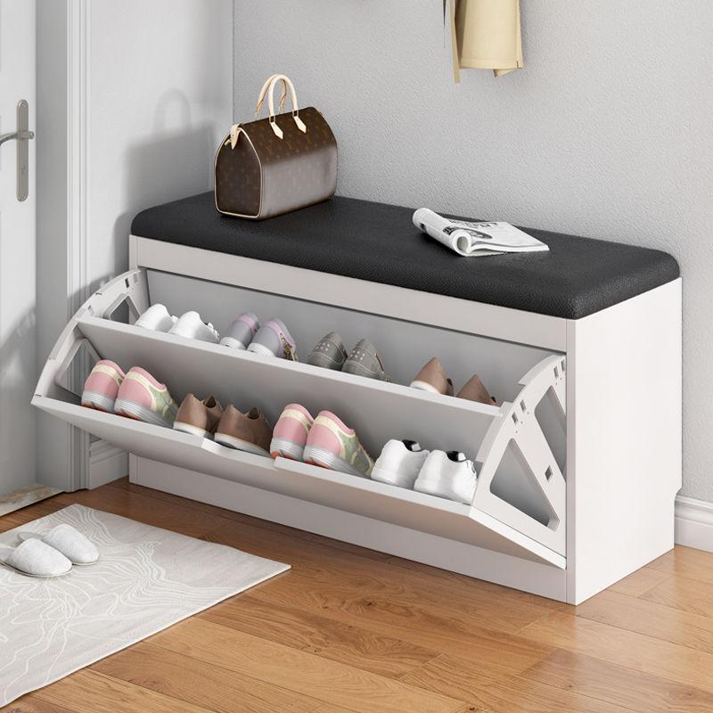 Скандинавская полка для обуви, шкафы для обуви, разделительный органайзер для обуви, полка, органайзер для обуви, мебель, шкафы для обуви