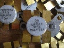 Mrf317 고주파 튜브 전문 새로운 정품 원래 100% 송장-kwcdz