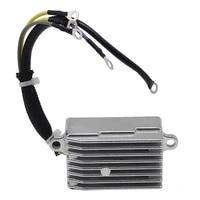 motorcycle voltage regulator rectifier for johnson evinrude 35 1992 1993 1997 40 50 60 65 70 105 hp oem0585001 0584476 1934476