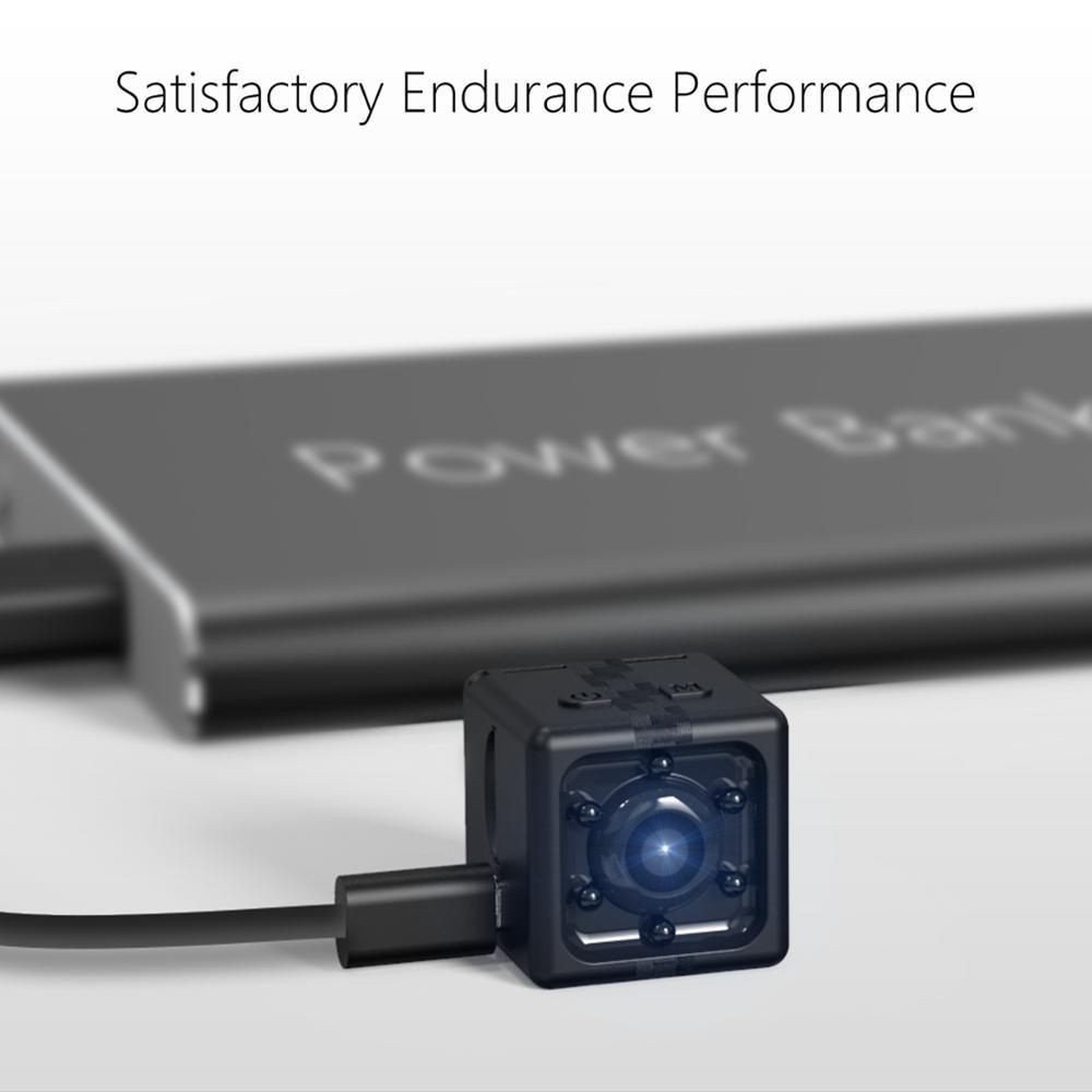 JAKCOM CC2 Compact Camera Super value as undefined usb camera for pc camara full hd 1080p tv box consumer camcorders ip