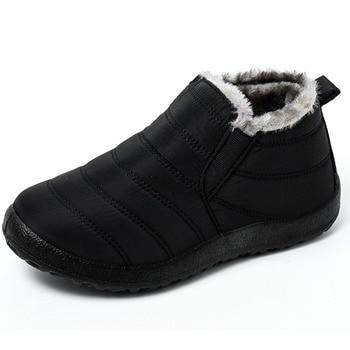 Men Shoes For Men