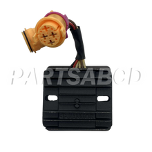Выпрямительный регулятор напряжения для Jianshe 250cc JS250 ATV FG 805000 0