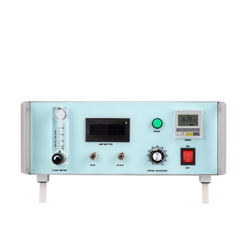 Ozone therapy machine medical ozone generator for hospital/clinic/lab