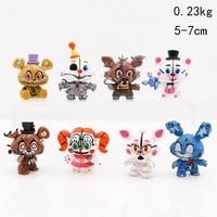 disney dolls teddy bear hand office model can give birthday gifts