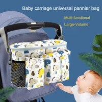 maternity bag diaper bag bags for baby carriages travel bag maternity bags baby mummy baby stroller bag hanging bag highcapacity