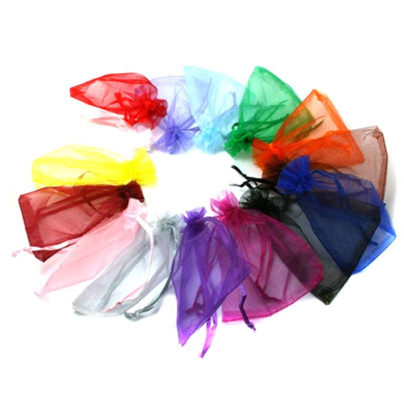 10-шт-компл-сумки-из-органзы-сумки-для-упаковки-ювелирных-изделий-украшения-для-свадебной-вечеринки-сумки-на-завязках-подарочные-мешочки