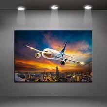 5d diy squareround diamante pintura avião ponto cruz diamante bordado padrão strass decoração da sua casa