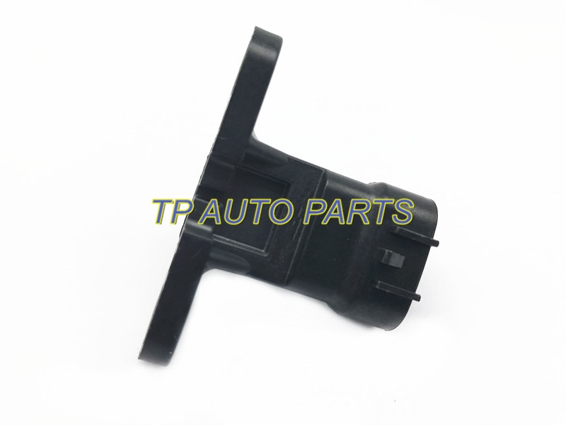 Датчик давления Turbo MAP для Toyota Hilux Hiace Yaris OEM #89421-71020 8942171020 89421 71020