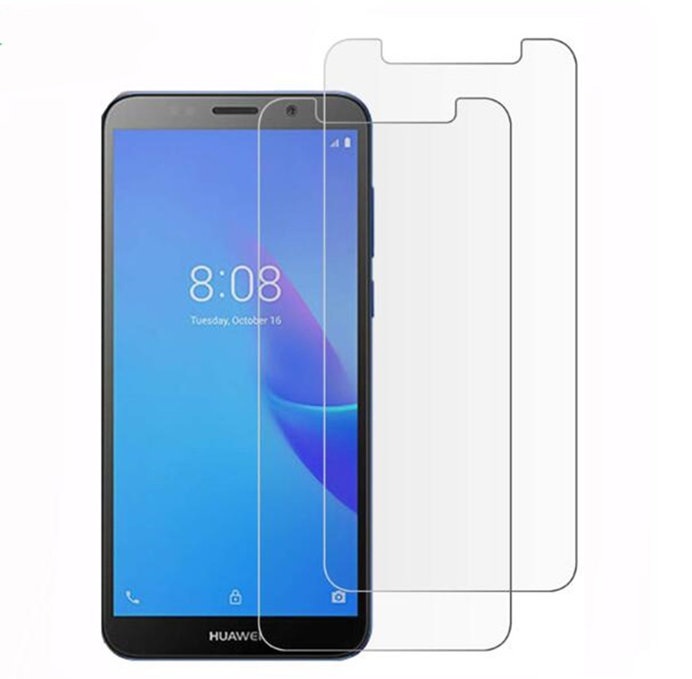 tempered-glass-for-huawei-y5-lite-2018-screen-protector-9h-25d-phone-film-protective-glass-for-huawei-y5-lite-2018-glass