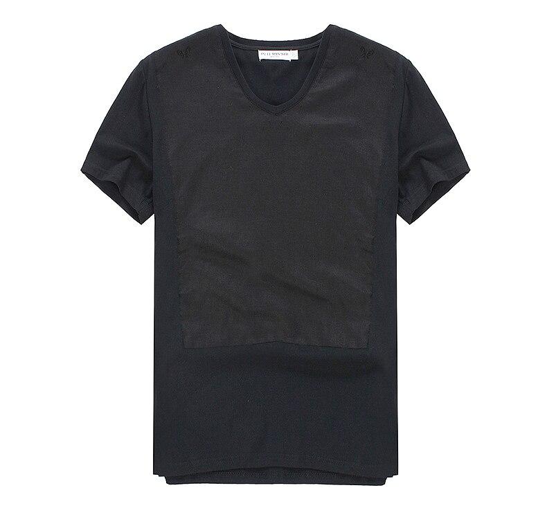 2020 women Sweartershirt Top Short Sleeve