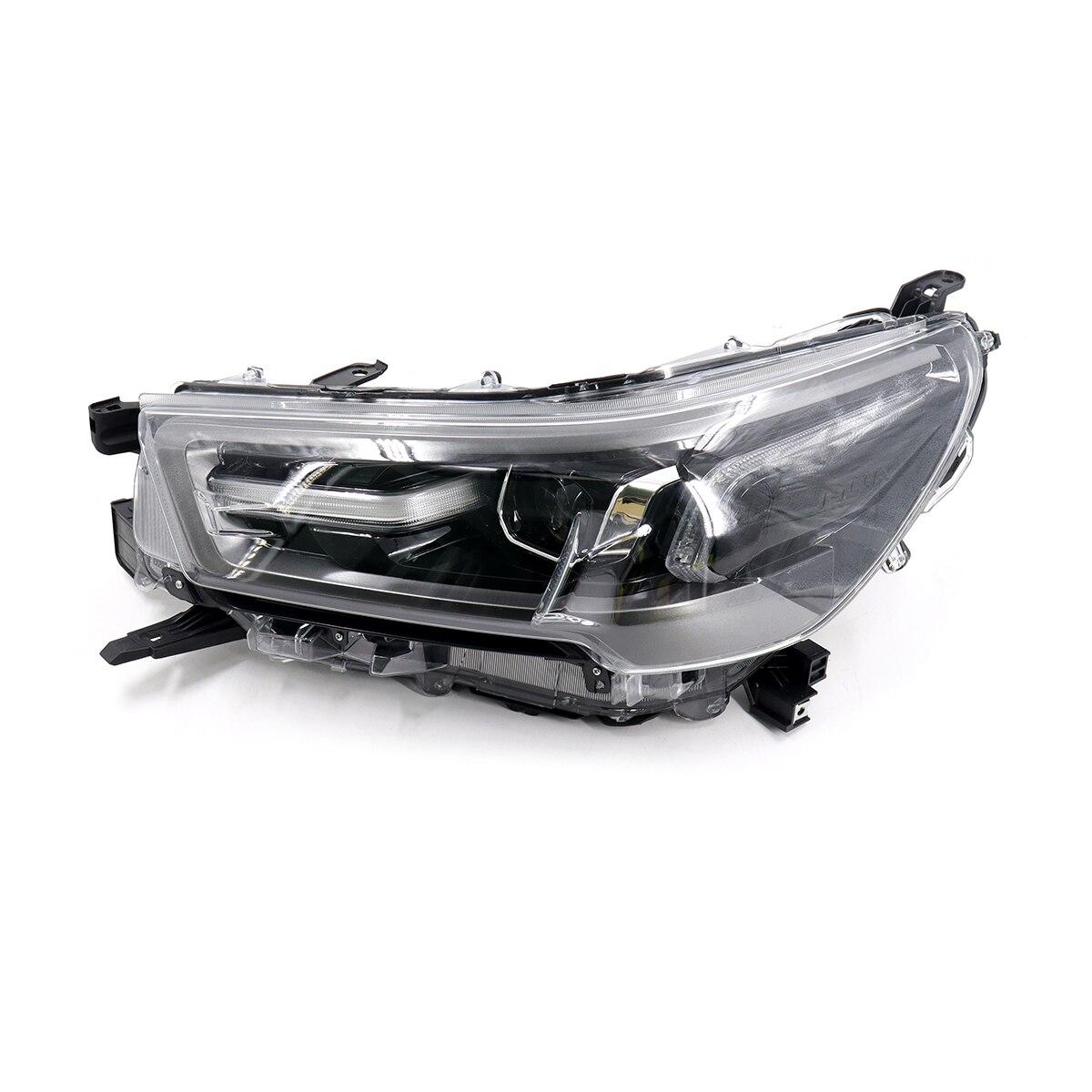 Upper Premium Power Super Bright 12v  Led Car Lights