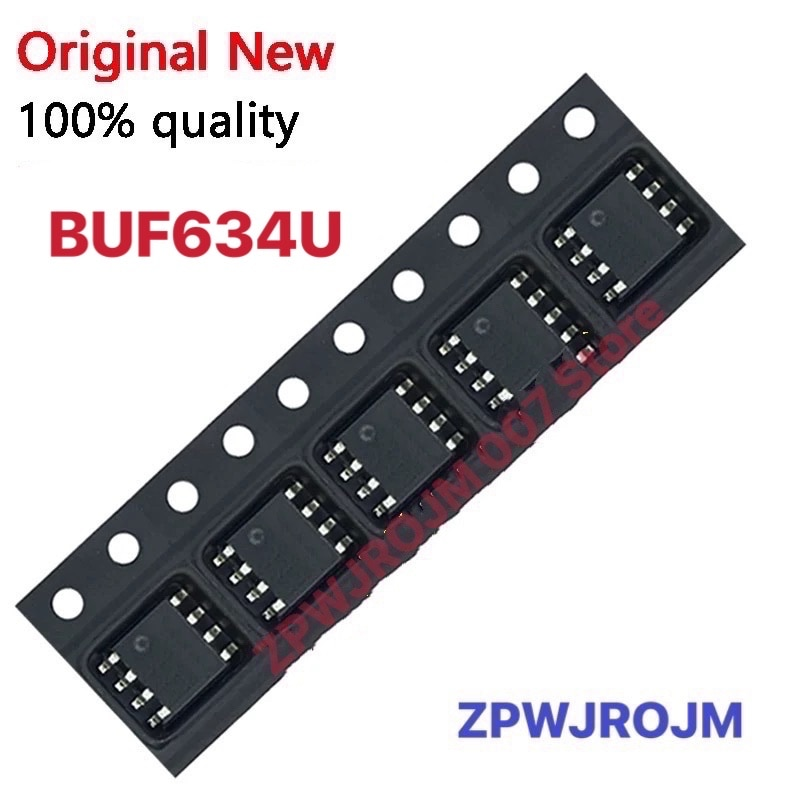 10pcs-lot-bbbuf634u-buf634u-buf634-634u-sop-8