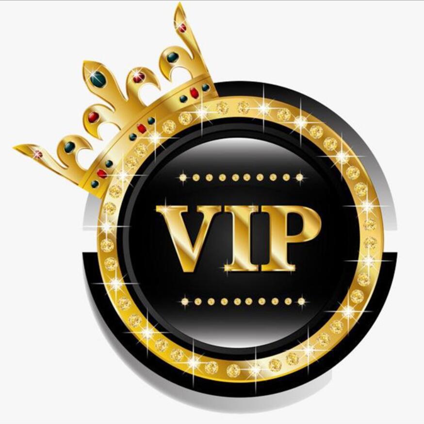 ملحق VIP وصلة الشحن