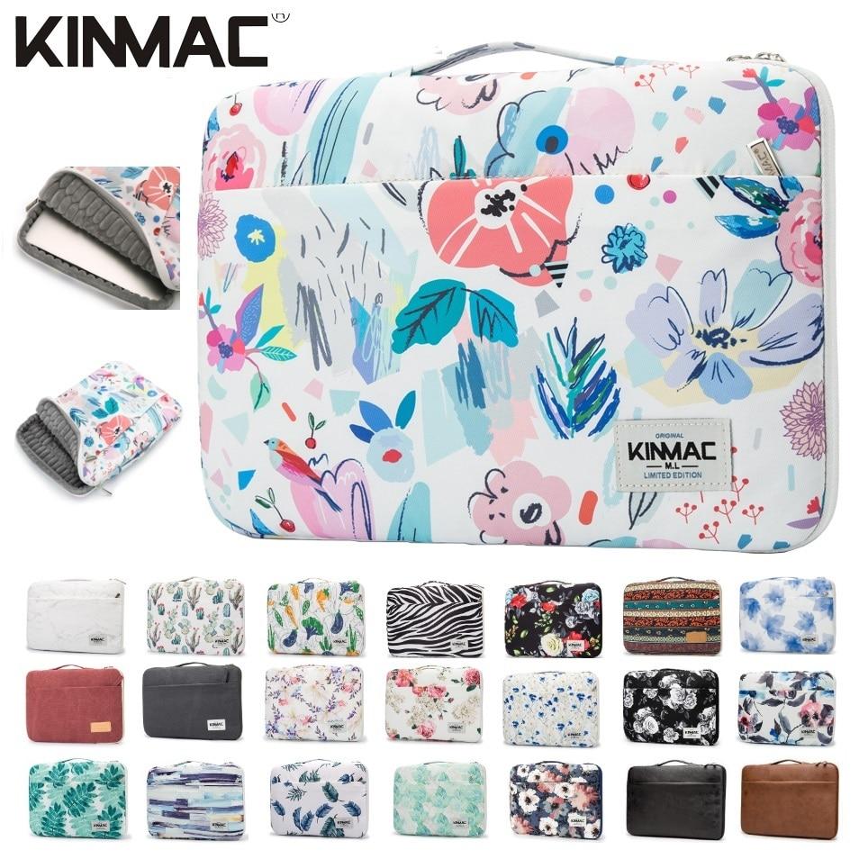 2020 Brand Kinmac Laptop Bag 12