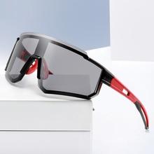 Cycling Goggle Bike Glasses Men's Women's Sunglasses Bicycle Mtb Sports Eyewear UV400 Safety Lenses