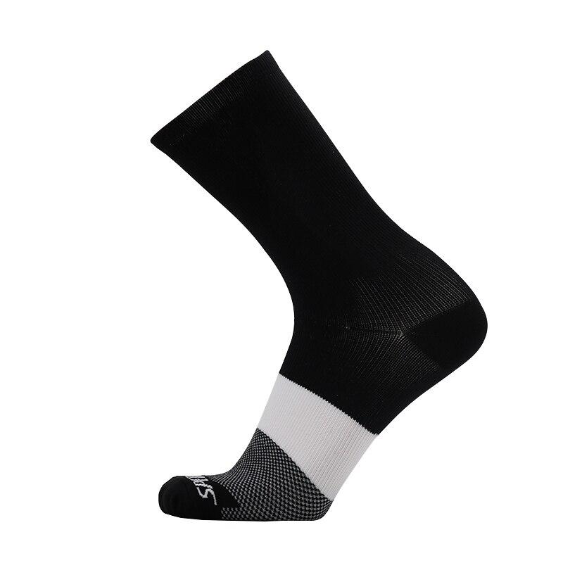 2020 pares de calcetines de deporte de ciclismo transpirables para hombres y...