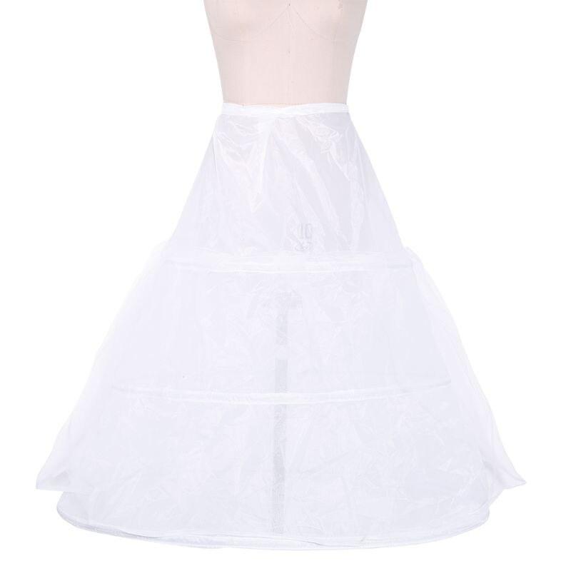 Новинка-2021-Женская-длинная-подъюбник-с-3-кольцами-для-невесты-пояс-на-шнурке-многослойное-бальное-платье-свадебное-платье-суперобложка