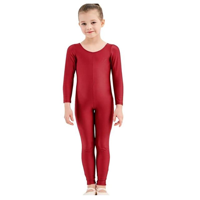 speerise-girls-long-sleeve-unitard-boys-skin-tight-jumpsuit-spandex-full-body-scoop-neck-ballet-costumes