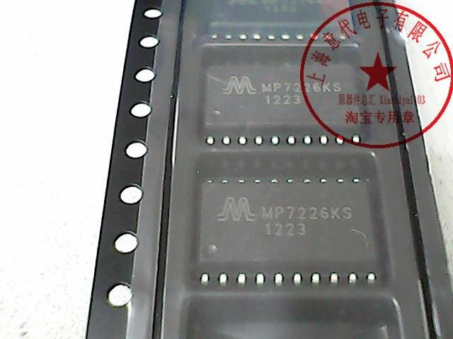 MP7226KS SOP-20