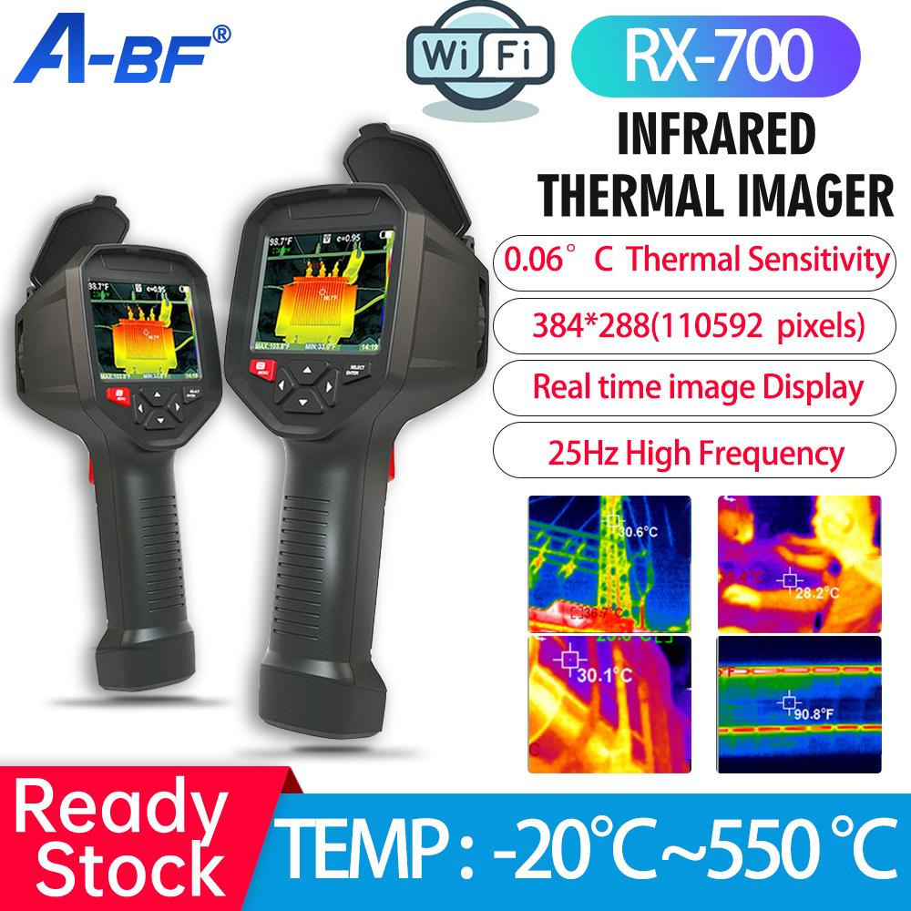 a-bf-rx-700-wifi-infrared-thermal-imager-384-288-pixels-infrared-thermal-camera-for-phone-20°c~550°c-infrared-thermometer