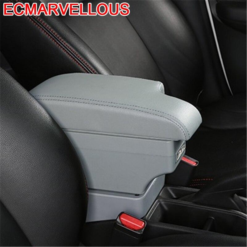 Mouldings Parts Styling Car Arm Rest Armrest 00 01 02 03 04 05 06 07 08 09 10 11 12 13 14 15 16 17 FOR Volkswagen Santana