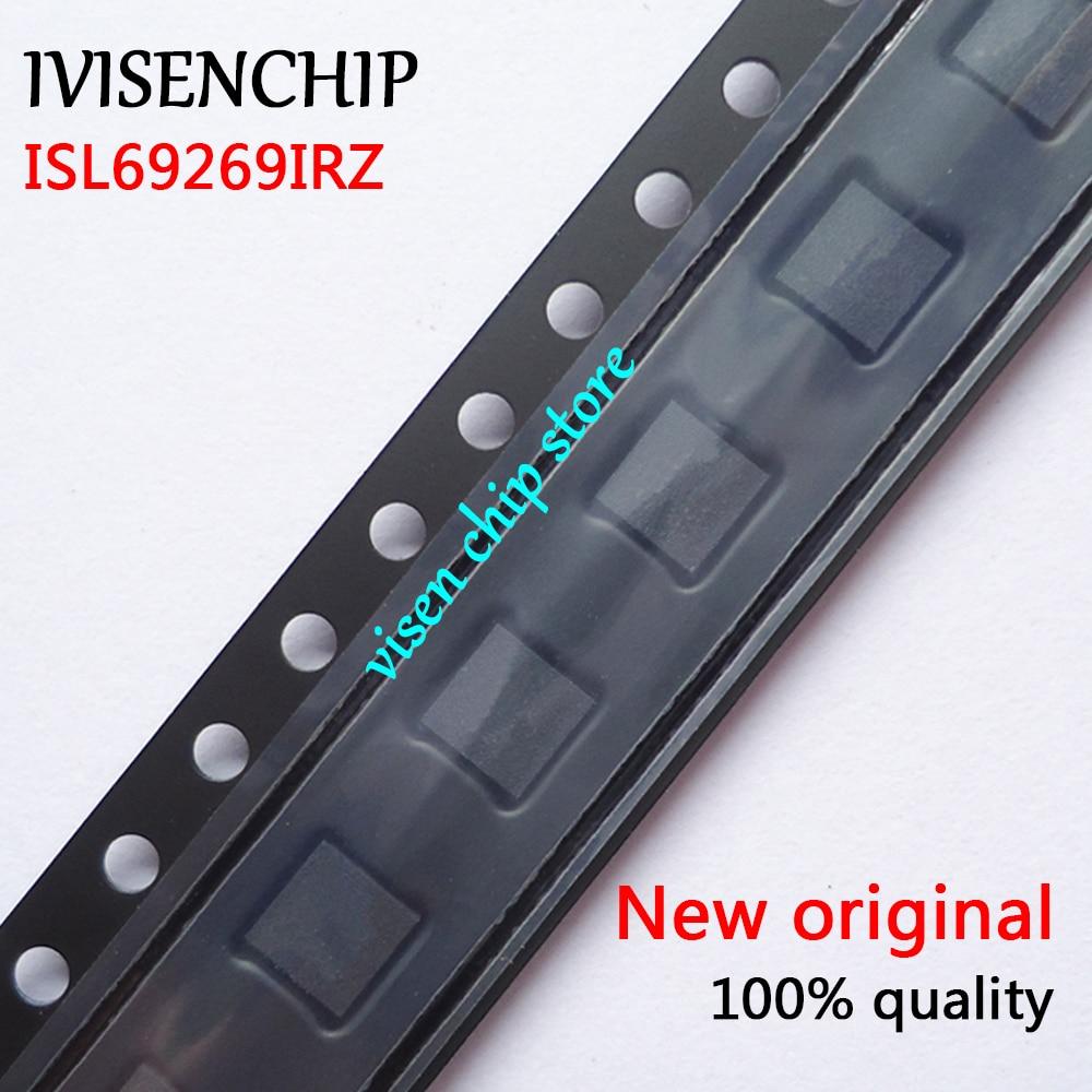 5 قطعة ISL69269IRZ ISL69269 IRZ QFN-68