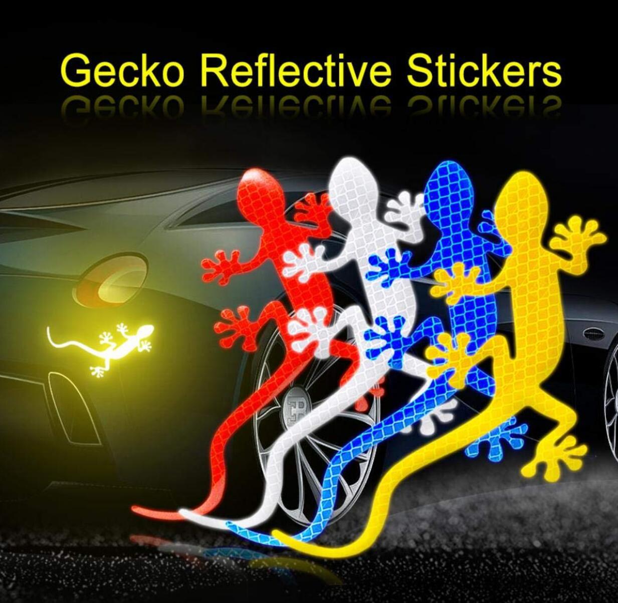 Auto Faixa Reflexiva Fita Para Audi A3 8V A4 B5 B6 B7 B8 A6 C5 A5 TT Q3 Q5 Q7 80 100 A1 A2 A7 A8 S3 S4 R8 RS Quattro S linha