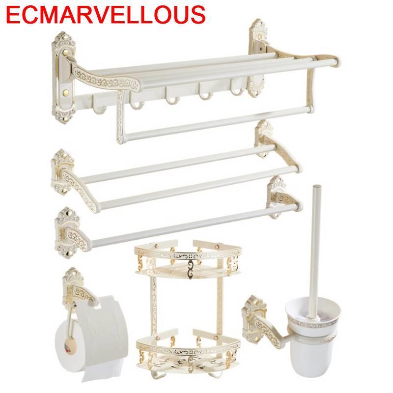 Ducha-رف معلق ، ملحقات محمولة ، حامل شامبو ، دش ، جدار ، منظم حمام