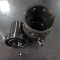Roland 600 printing machine cam follower F-211549 F-211549.1
