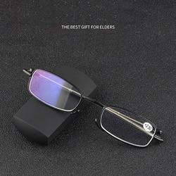Leitura glasse Mulheres Anti-luz azul Homens Óculos De Leitura Anti-fadiga Do Vintage Prebyopia Óculos Unisex Hipermetropia Eyewear